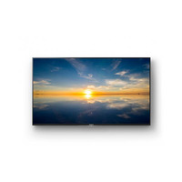 Sony 49' 4K LED Android TV