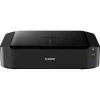 Canon iP8760 Printer - A3 Colour Inkjet  WiFi  Print