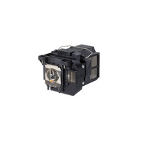 ELPLP77 - ELPLP77 Replacement Projector Lamp