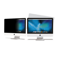 PFIM27v2 Privacy Filter for Apple iMac 27-inch