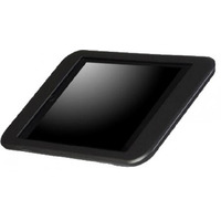 Spacepole iFrame Case Black for iPad - Spacepole iFrame Case Black for iPad