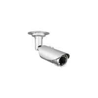 "DCS-7517 - DCS-7517 5 Megapixel Outdoor Network Camera  1/3.2"" CMOS sensor"