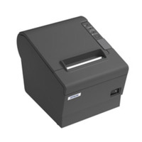 TM-T88IV-373 ReStick label printer - Epson TM-T88IV-373 ReStick label printer