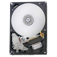 2TB SATA 6Gb/s - 2TB  Hot-swap  6.35 cm (2.5 ')   SATA 6Gb/s  7200rpm