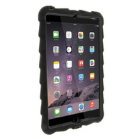 Ipad Mini 4 Case - Gumdrop Ipad Mini 4 Case