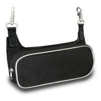 Accessory Pouch - InfoCase Accessory Pouch