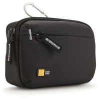 Case Logic Medium Camera Case (Black)
