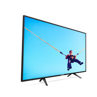 Philips Ultra Slim LED TV 32PHT5102/79 - 5100 series