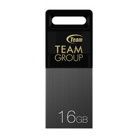 Team M151 16GB Flash Drive - Micro USB 2.0
