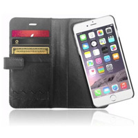 X-WALLET LEATHER CASE with Sim - XtremeMac X-WALLET LEATHER CASE with Sim