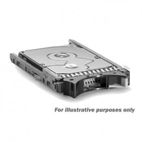 Server accessories - (AR360  AR380  R360 & R380) 1 x 146GB 15K RPM 2.5' SAS HDD (Hot-Swap) - Acer Server accessories - (AR360  AR380  R360 & R380) 1 x
