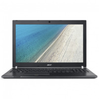 Acer TravelMate P658-M - i5-6200U  4GB  500GB  15.6'  Win10P