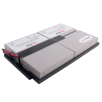 RB0690X4A - RB0690X4A UPS replacement battery