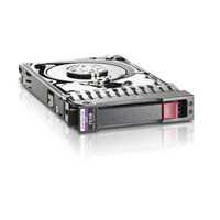 600GB 12G SAS 15K rpm SFF (2.5-inch) SC Enterprise 3yr Warranty - HP 600GB 12G SAS 15K rpm SFF (2.5-inch) SC Enterprise 3yr Warranty Hard Drive