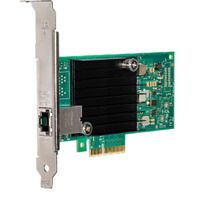 X550-T1 - Ethernet Converged Network Adapter X550-T1