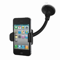 KENSINGTON 39256 QUICK RELEASE CAR MOUNT FOR IPHONE 4 - KENSINGTON 39256 QUICK RELEASE CAR MOUNT FOR IPHONE 4