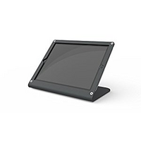 WINDFALL POS FRAME FOR IPAD PRO 9.7' + IPAD AIR 1 AND 2 - KENSINGTON WINDFALL POS FRAME FOR IPAD PRO 9.7' + IPAD AIR 1 AND 2