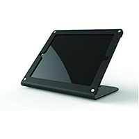 WindFall - KENSINGTON WINDFALL PIVOT TABLE ACCESSORY KIT FOR POS STAND
