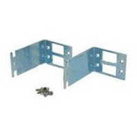 ACS-890-RM-19= - Rackmount kit for all 890s  except C891-24X