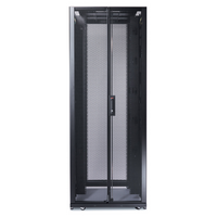 NetShelter SX 42U 750mm Wide x 1200mm Deep Enclosure