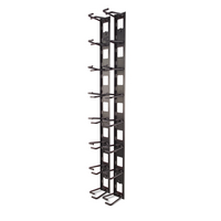 AR8442 - Vertical Cable Organizer for NetShelter VX Channel