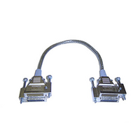 CAB-SPWR-150CM= - 150cm StackPower cable  Spare