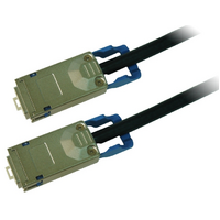 CAB-STK-E-1M= - FlexStack-Plus stacking cable with a 1.0 m length  Spare