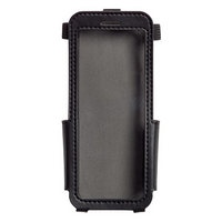 CP-LCASE-8821= - Wireless IP Phone 8821 and 8821-EX Leather Case with both belt and pocket clip