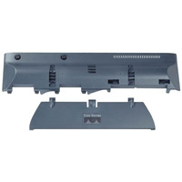 CP-SINGLFOOTSTAND= - Single Module Foot Stand Kit for IP Phone Expansion Modules 7914/7915/7916