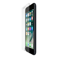 ScreenForce Tempered Glass - ScreenForce Tempered Glass f/ iPhone7 Plus