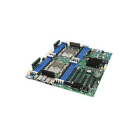 S2600STB - Server Board S2600STB  Single