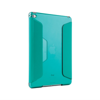 Studio - Studio iPad mini 4 case  Atlantis