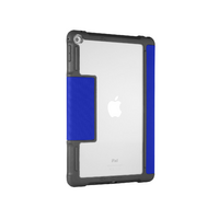 222-066JY-25 - Dux Ultra Protective Case  Apple iPad Air 2