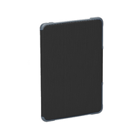 Dux - Dux Case for Apple iPad Air