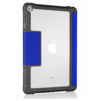 dux - 7.9''  Apple iPad mini 4  blue  210 g  20 x 13.5 x 0.74 cm