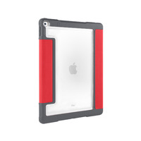 Dux Plus - 32.766 cm (12.9 ')   f/ iPad Pro  Red