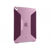 Studio - Case for Apple iPad 5th Gen / iPad Pro 9.7' / iPad Air 1-2