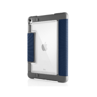 dux plus - dux plus iPad Pro 2nd gen case