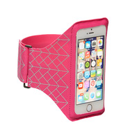 Armband - Armband for iPhone 6  Pink