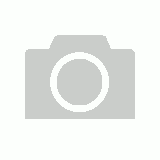 1-Slot Cradle Kit - Single Slot Serial/USB Charge Cradle for MC3X  Black