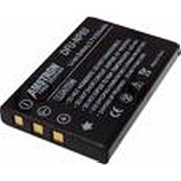 P4T/RP4T Smart Li-Ion Battery - P4T/RP4T Smart Li-Ion Battery  4200mAh  Black