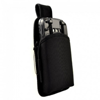 DOLPHIN CT50 HOLSTER - DOLPHIN CT50 HOLSTER