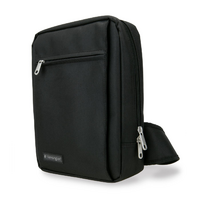 Kensington Sling Carry Bag for 9' to 10' Netbook / iPad