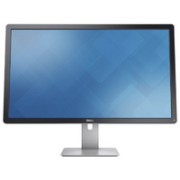 Dell UP3216Q 31.5' IPS Monitor - 3840x2160  60Hz