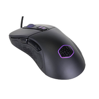 Cooler Master MM530 RGB Wired Mouse
