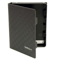 Startech 2.5' HDD Protector