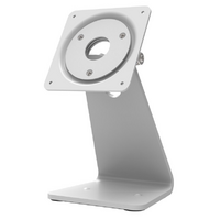 303W - 360 Stand VESA Mount Security Stand - Rotates - Tilts