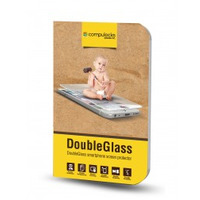 DGSIPH7P - DoubelGlass Screen Shield - Armored Glass