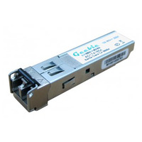 AO 10G BASE-LRM SFP+ CISCO SFP-10G-LRM