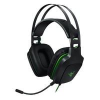 Razer Electra V2 7.1 3.5mm Headset